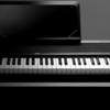 【電子ピアノ】『KORG B1』を試奏した感想と評価『エントリーモデル』としてオススメの一品