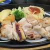 車留満 シャルマン R427道の駅かみ 播州百日鶏