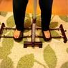 中年太り事情〜中年の体型維持のベストは?