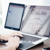 「ブログを続けるモチベーション」を維持する7つの方法