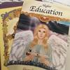天使と女神のエネルギー