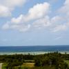 フェリーでも飛行でもアクセス可能な宮古諸島の秘島「多良間島」