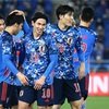 日本代表アジア最終予選、オマーン戦&中国戦招集メンバー23名予想!