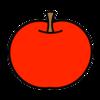 【遺伝子ダイエット】リンゴ型(β3AR型)食事と運動のポイント解説