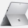 Surface Pro 7登場!Ice Lake搭載 USB TypeCも