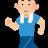 覚え書き日記『新企画ひとり会議』(2017・03/20)