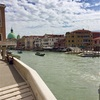 【イタリア】ヴェネチア島 到着 【絶景】