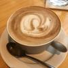 REVIVE KITCHEN THREE 日比谷ミッドタウンにてお茶 ヴィーガン料理もいただける上質カフェ【カフェ】【ソイラテ】