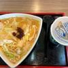 【台湾】台湾の日常。朝ごはんは早餐店で。晨間廚房