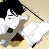 傑作アニメ『四畳半神話大系』の感想とあらすじ【名言・ネタバレも】