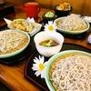 【オススメ5店】室蘭・登別・白老(北海道)にあるそばが人気のお店