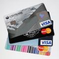 18歳過ぎたら持っておきたいクレジットカード|クレカ初心者におすすめのカード