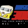 レースレポ:BUSCAR300 in ホビーショップPIT-IN