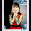 桜花爛漫 NIJIサー 白と黒のマテリアル「第8回アキバ大好き!アイドルライブフェス」