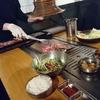メルボルンで韓国BBQ食べるならここ!!