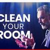 部屋の整理と心を整理をシンクロさせる - 役立つ英語付き