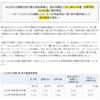 ゲーム関連株決算 6527藤商事1Q 9766コナミ1Q 9676カプコン1Q