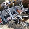 ハローサイクリングの使い方と利用料金【簡単・便利でおすすめ】