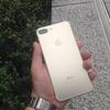 iPhone7 Plus 購入♪