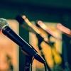 【ご紹介】「Aimer」の歌声を皆にも聞いてほしい