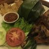【夜景もきれい】バンドゥン(Bandung)のオシャレカフェ!山の上にある「The Stone Cafe」へ
