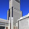 札幌市で一番高いビル