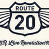 T.M.R. LIVE REVOLUTION'16-17 -Route 20- 1月4日(水)東京・日本武道館セットリスト