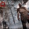 PS4ゴッドオブウォーが発売したので、攻略しながらやってみる God of War