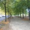 【現在ハンブルク】野宿して起きたら横でホームレスが、、、