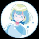SAW式ブログ