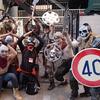 【映画コスプレのススメ】老舗映画サイト「破壊屋」管理人が選ぶ、ハロウィーンで人気を集める作品