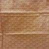 着物生地(108)縞に幾何学模様着物生地
