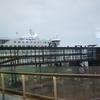 タリンク・シリアラインの高速艇