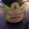 フランスワイン スパークリング サンティレール ブリュット
