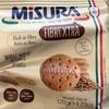 輸入菓子:リードオフジャパン:ミズ―ラビスケット(マルチグレイン・全粒粉)