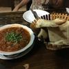 アゼルバイジャンからジョージアへ。トビリシ観光とレストラン