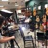 ルシアー駒木のギターよもやま話 その82「RAIMUNDOが更なる風を吹かせるのです!」