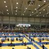 【 試合結果 】第87回北日本卓球大会