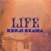 LIFE / 小沢健二 (1994 FLAC)