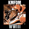 KMFDM/WWIII (ディスクレヴュー)