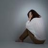 パーソナリティ障害の種類や特徴〜イライラ、苦しい、どうすればいい?