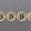 ビットフライヤーがビットコインの先物取引機能をリリース