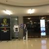 バンコク スワナンプーム空港 ゲートCにあるプライオリティパスの使えるラウンジの紹介