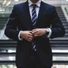 【仕事】場面緘黙症の働き方について考える
