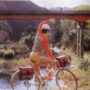 札幌自転車日記