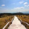 【大台ヶ原山】三重県最高峰の日出ヶ岳、大蛇嵓の絶景に息を飲む、ゆったりトレッキングの山旅