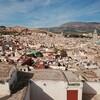 中年男性がモロッコはフェズでハマム体験するブログ