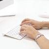 ブログを始めるかどうか悩んでいる人に読んでほしい記事