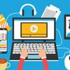 オンラインレッスンの作り方-実践編:レッスン動画配信に必要な機材
