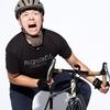 満員電車から解放!実際に自転車通勤をしてみて感じたこと【実体験】